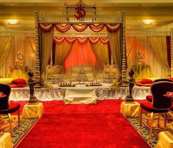 wedding_mandap1