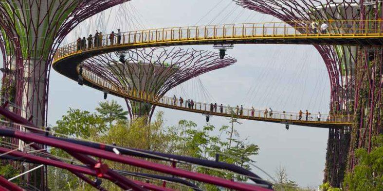 singapore_gardens_bay_h130912_c2