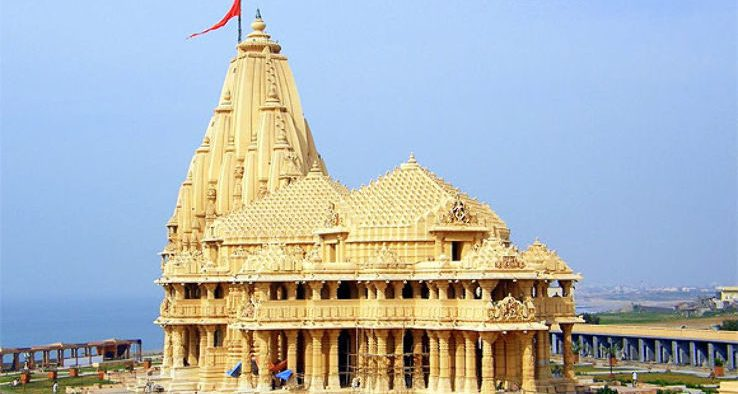 8569somnath-temple-dwarka_1484904385m