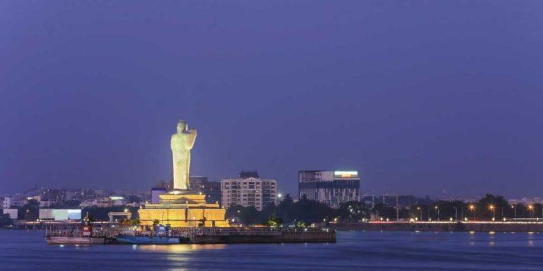 Hyderabad_Masthead_1