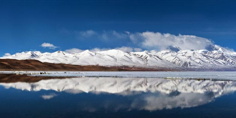 Manasarovar-8-Tibet-1024x490