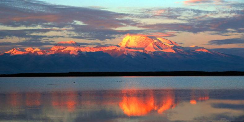 Mount-Kailash-and-Lake-Manasarovar-tour-1