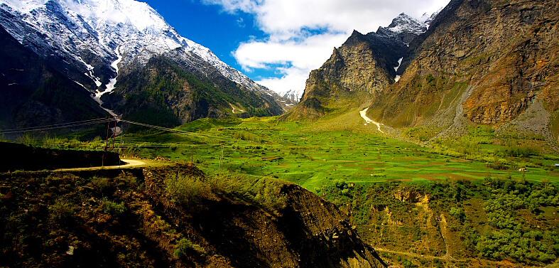 dalhousie-manali-trek-via-keylong2
