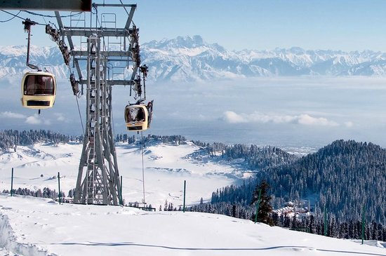 gulmarg-backcountry-snowsports