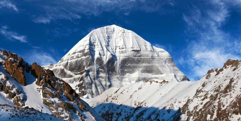 kailash-manasarovar-yatra-14days