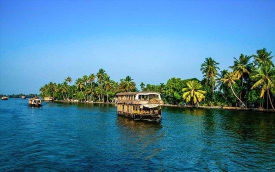 kerala-backwater-alleppey