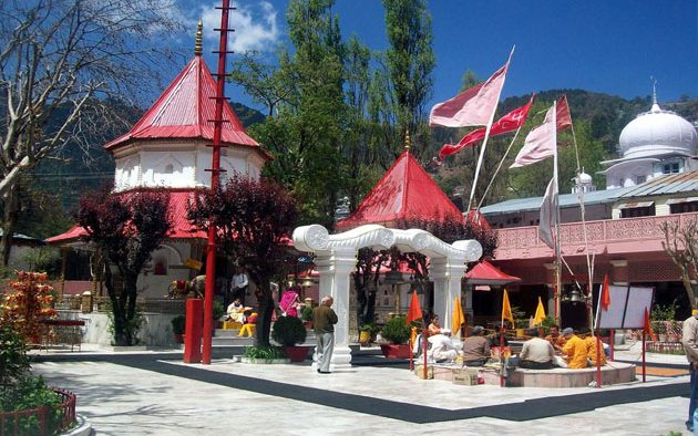 naina-devi-temple