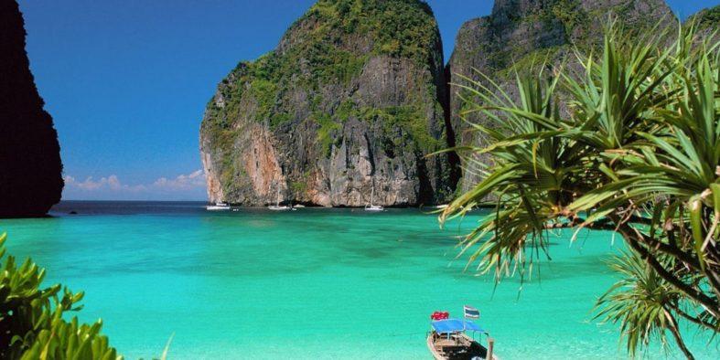 thailand-islands-paradise-sea-1600x1200-wallpaper