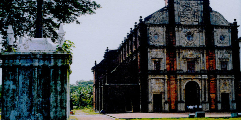 world-heritage-site-at-old-goa