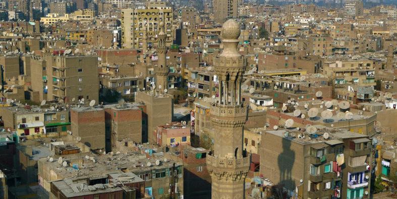2011_cairo_5339251183