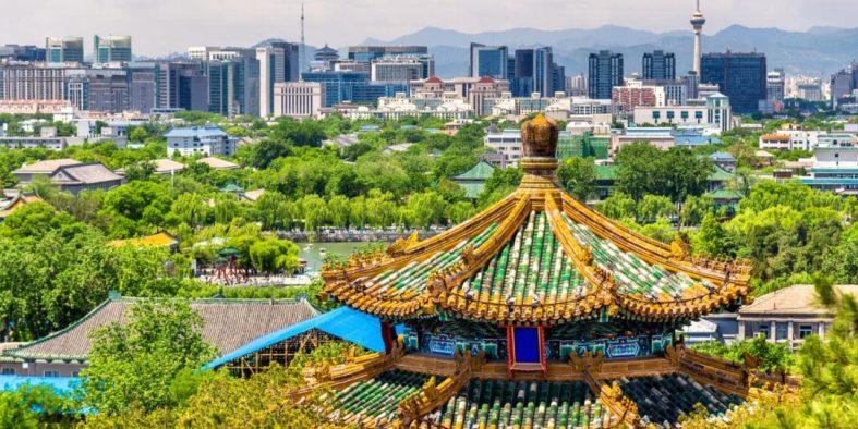 Beijing lead-xlarge