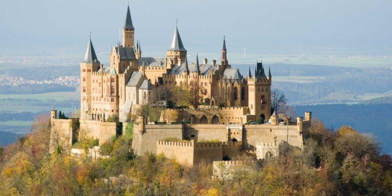 Burg-Hohenzollern_klein-940x627
