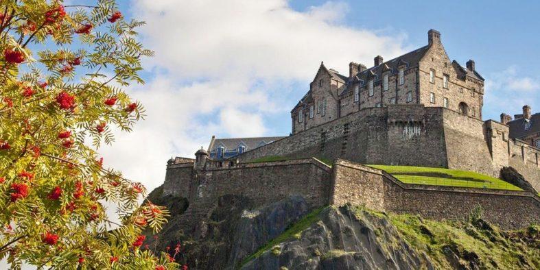 Edinburgh_Landscape