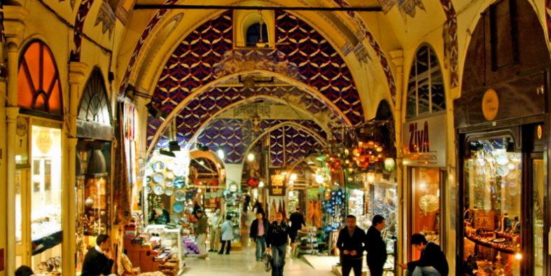Grand-Bazaar-Istanbul-2