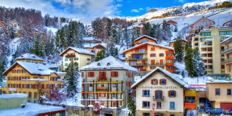 St-Moritz-1024x672