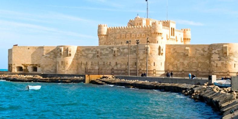 alex_qaitbay_citadel-1024x768