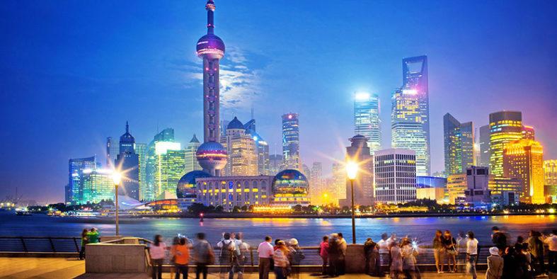 ciudad-de-shanghai