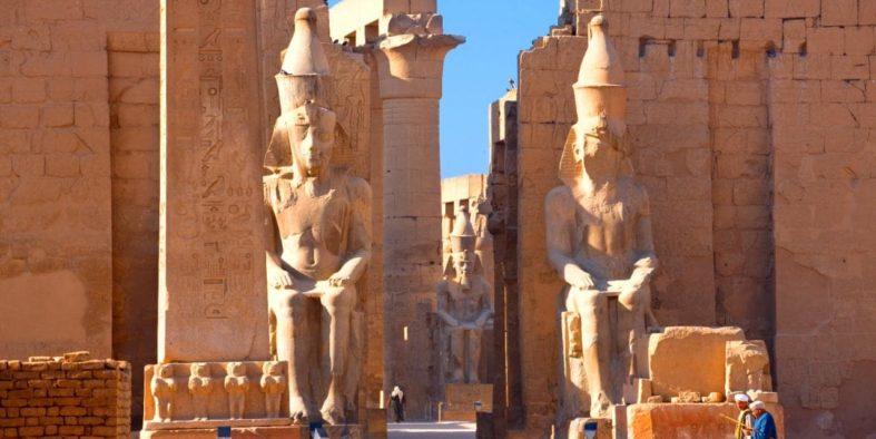 egypt-luxor-xlarge